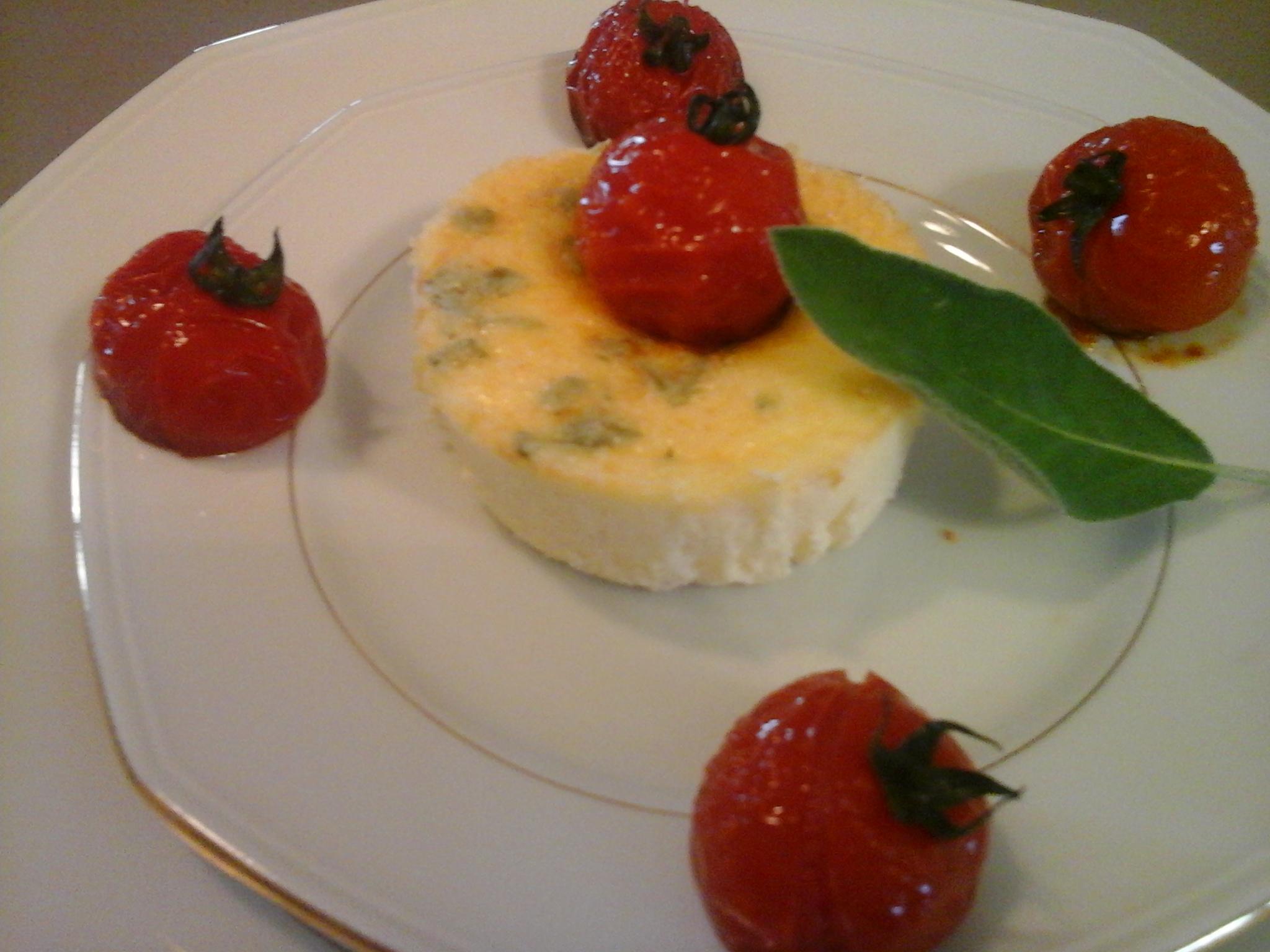 Recettes de cuisine italienne blog de recettes thomson - Blog de cuisine italienne ...